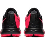 Nike Boys' Kyrie Flytrap Basketball Shoes - view number 6