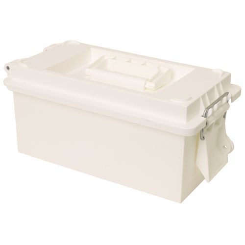 Action Products Sport Utility Dry Box - view number 1