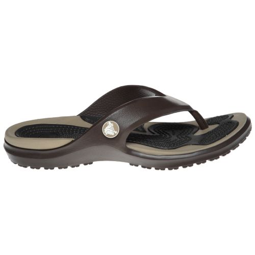 Crocs™ Adults' MODI Flip Flops