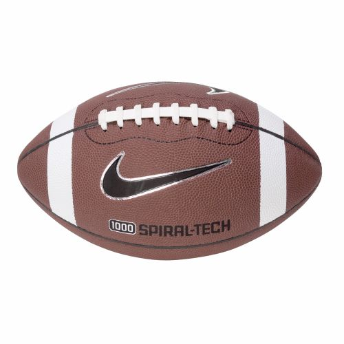 Nike 1000 Spiral-Tech Youth Football