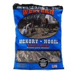 Western Hickory Barbecue Smoking Chips