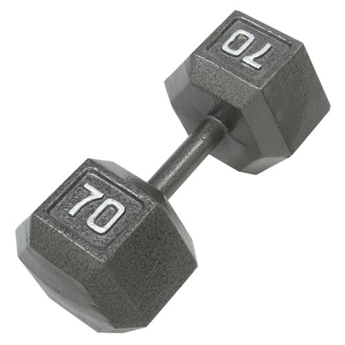 25 Lbs Dumbbell Set: Dumbbell Sets, Dumbbell Weights, Free Weights