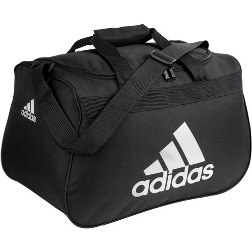 Image for adidas Diablo Small Duffel Bag from Academy