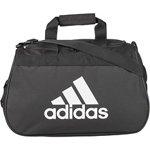 Adidas Diablo Small Duffel Bag View Number 1