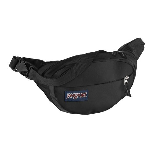 JanSport® Classic Fifth Ave Fanny Pack - view number 1