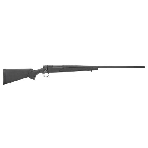 Remington 700 ADL 7mm Remington Mag Bolt-Action Centerfire Rifle