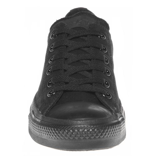 Converse Adults' Chuck Taylor All Star Low-Top Sneakers - view number 3