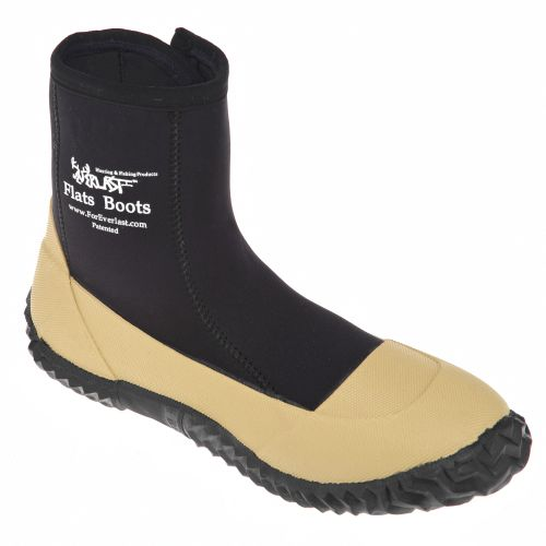 ForEverlast Men's Flats Wading Boots - view number 2