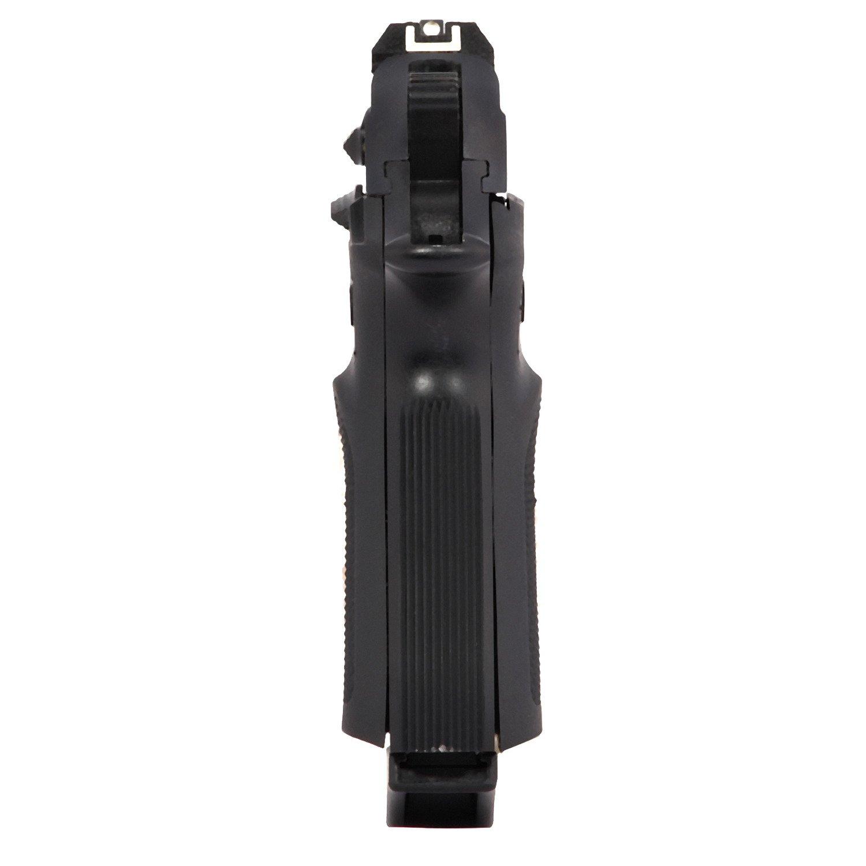 Bersa Thunder .380 ACP Pistol - view number 4