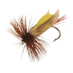 Superfly™ Miracle Hopper Fly