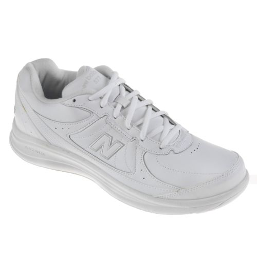 New Balance Men's 577 Walking Shoes - view number 2