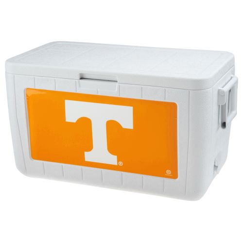Coleman® Tennessee Volunteers 48 qt. Cooler