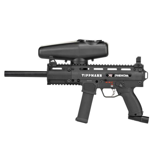 Image for Tippmann X7 Phenom™ Paintball Marker from Academy