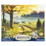 Magellan Outdoors™ Bend in the Road 550-Piece Jigsaw Puzzle