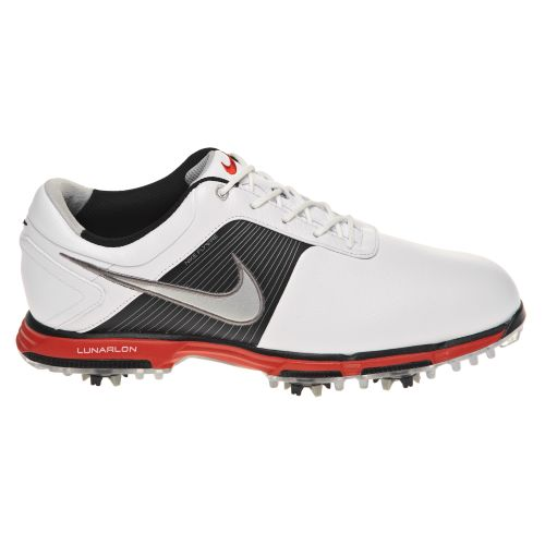 Nike Men's Lunar Control Golf Shoes