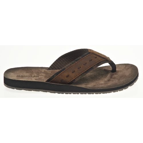 Magellan Outdoors™ Men's Laurence Casual Sandals