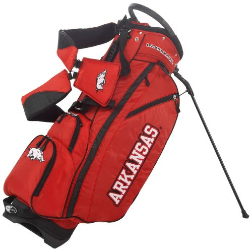 Team Golf NCAA Fairway Stand Bag