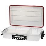 Plano® 3741 Waterproof Stowaway Utility Box - view number 2