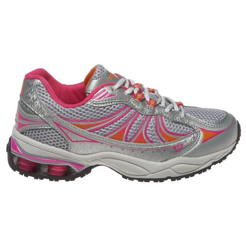 Tredz™ Girls' Burst Running Shoes