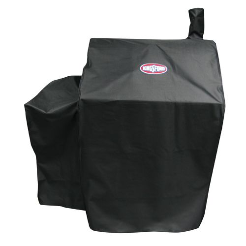 Display product reviews for Kingsford® Sierra Grill Cover