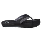 Reef Men's Cushion Sandals