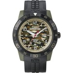 Timex Men's Expedition Camo Watch