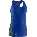 Under Armour® Women's coldblack® Run Tank