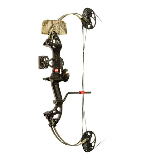 PSE Youth Miniburner Compound Bow
