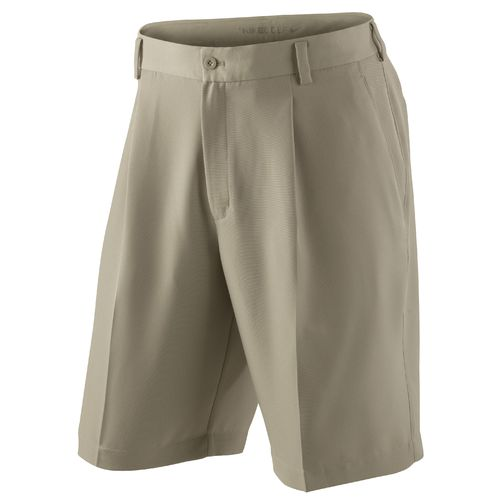 Image for Nike Men's Tour Pleat Golf Short from Academy