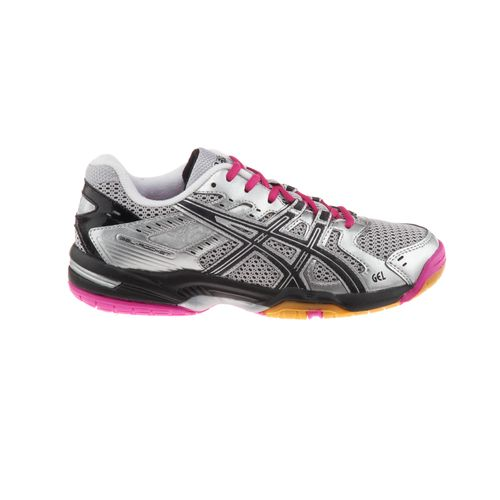 ASICS® Women's Gel-Rocket® 6 Volleyball Shoes