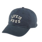 Life is good® Women's Choice Cap