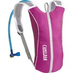 CamelBak Kids' Skeeter™ 50 oz. Hydration Pack