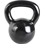 CAP Barbell 30 lb. Cast Iron Kettlebell - view number 1