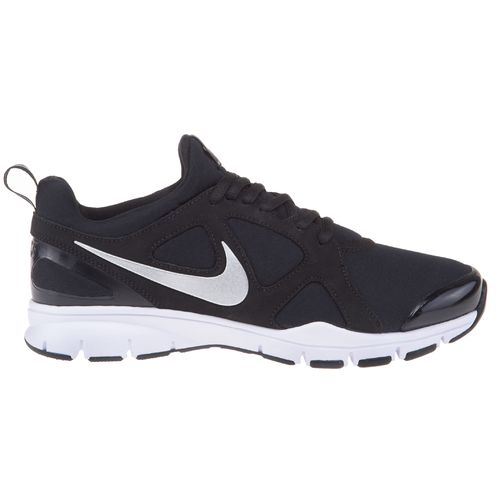 Nike Women's In-Season TR 2 Training Shoes