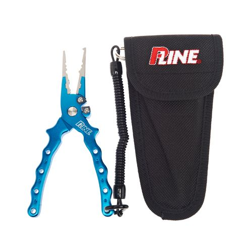 "P-Line Adaro Jr. 6.5"" Split-Ring Pliers"