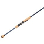 "Waterloo Rod Company Salinity 7'6"" M Saltwater Spinning Rod"