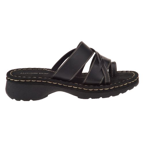 Autumn Run® Women's Anabel II Casual Sandals