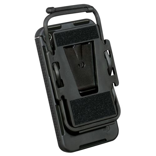 Image for Nite Ize Connect Cradle Accessory for iPhone 4S/4 from Academy