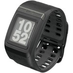 Nike Adults' Nike+ Sportwatch GPS Powered by TomTom