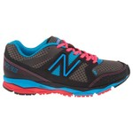New Balance Women's 1290 Running Shoes