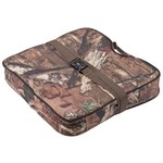Game Winner® XL Seat Cushion