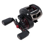 Abu Garcia Revo SX Baitcast Reel Right-handed - view number 3