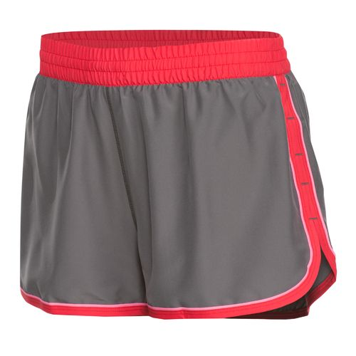 Under Armour® Women's Great Escape II Running Short