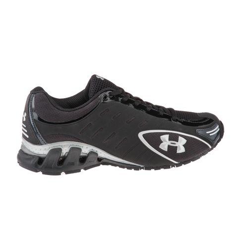Display product reviews for Under Armour Men's FLEET ADL Training Shoes
