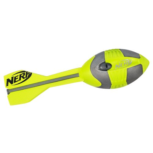 NERF N-Sports Vortex Aero Howler Football