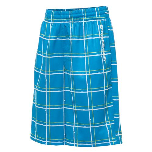 O'rageous® Boys' Mesh Board Short