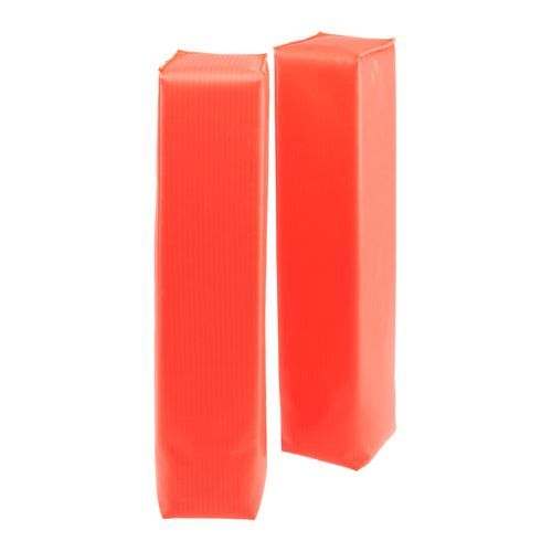 Academy Sports + Outdoors 2-Piece End Zone Pylon Set