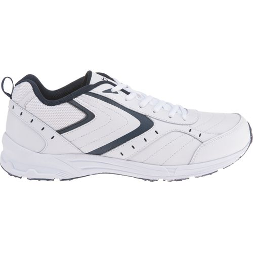 Image for BCG™ Men's Journey Training Shoes from Academy