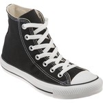 Converse Women's Chuck Taylor All-Star Shoes - view number 2