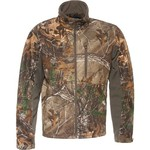 Game Winner® Men's Lightweight Jacket